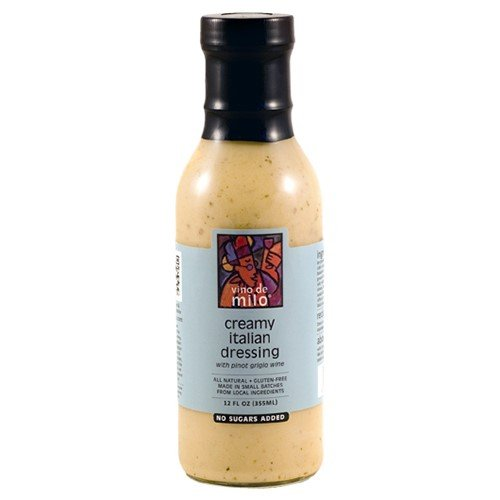 wine and cheese dressing - 9