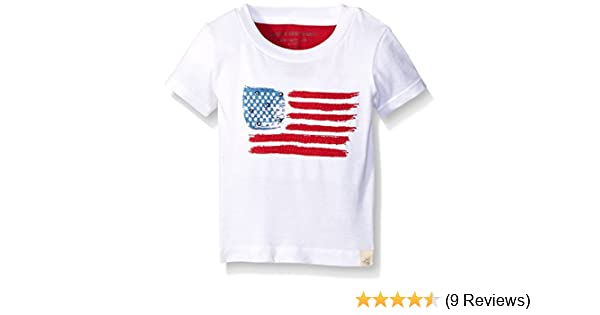 ffe9a073b Amazon.com  Burt s Bees Baby Baby Boys  T-Shirt