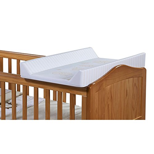 Babylo Universal Cot Top Changer