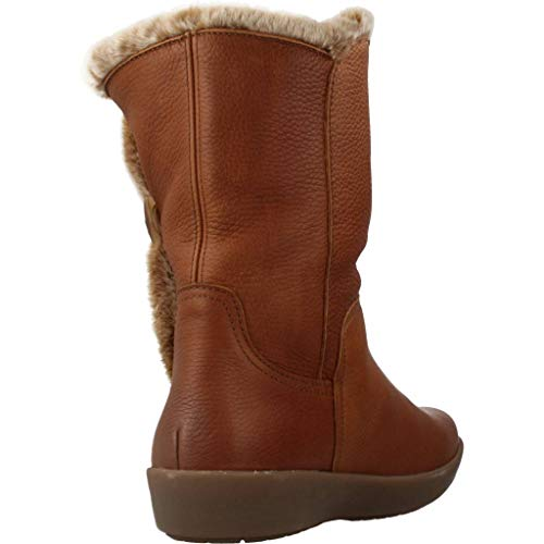 Marrone Per Margherite Donna Boot Panama Jack XfpgwtnqtH