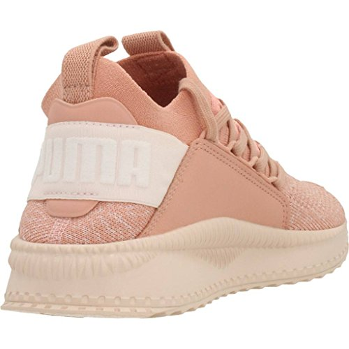 Peach Wn's Tsugi Jun Puma 06 Beige Rosa Sneakers 367038 q04wSO