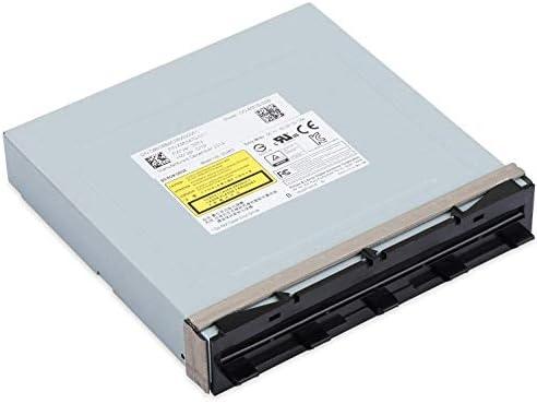 abcGoodefg ディスクドライブ Xbox One DVDドライブ用 交換用修理パーツ