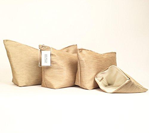 Duster Bags For Handbags - 2