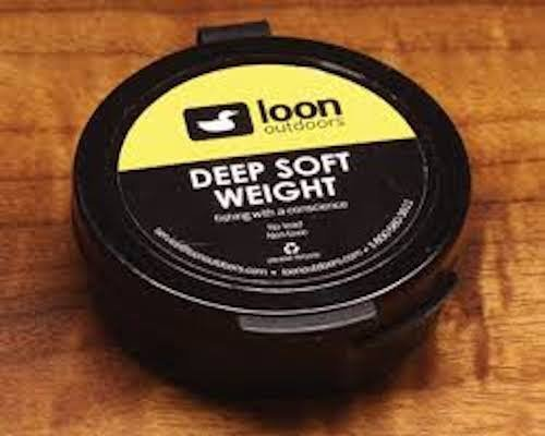 Loon Outdoors Loon Deep by Soft Weight by Deep 1aa2d3