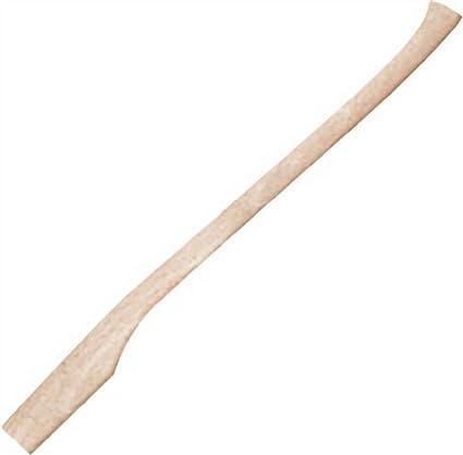 Axtstiel 90 cm