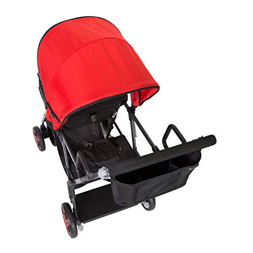 Baby Trend Sit n Stand Sport Stroller, Stanford by Baby Trend (Image #3)