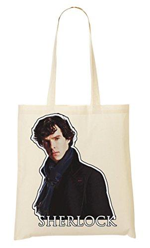 Sac Sherlock À Tout Provisions Fourre Sac qw0Czgd