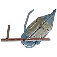 Sigma 3 b2M coupe max :  62 cm longueur de coupe
