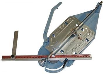 Schön Sigma Fliesenschneider 3 B4M Max, 62 cm Schnittlänge Goldselection  RU36
