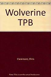 Wolverine TPB