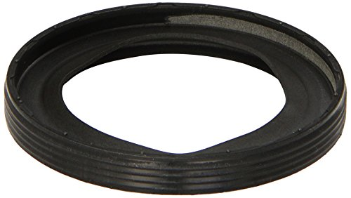 GM Parts 12585673 Rubber Seal Timing Cover for LS Engine
