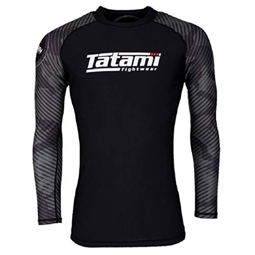 Best Mens Martial Arts Clothing