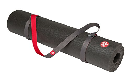Yoga Mat Bag By Yogiii The Yogiiitotepro Large Yoga