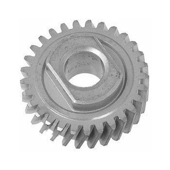 Whirlpool 9706529 W11086780 Replacement Gear Parts