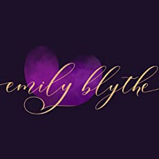 Emily Blythe