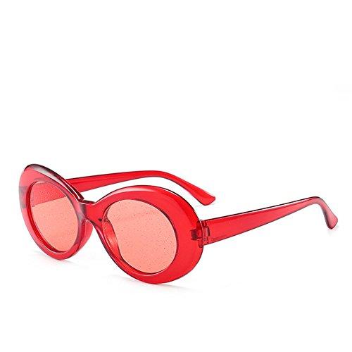 51m 140 C extranjeras de de Gafas de 155 sol las m retros creativas sol gafas NIFG qZOBa7x