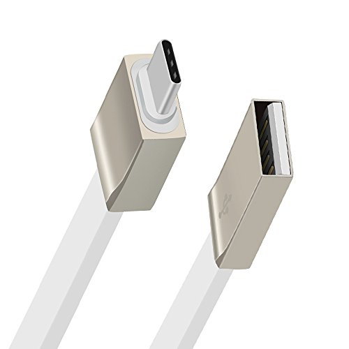 usb d cable 10 - 6