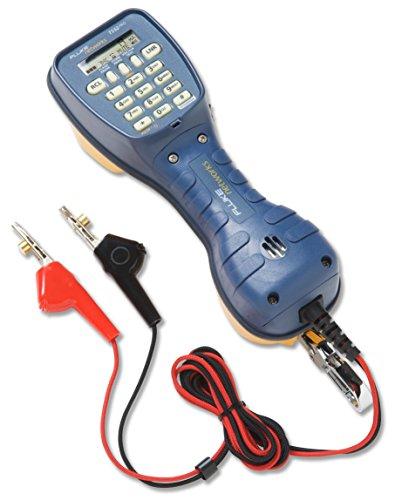 Fluke Networks TS52 Telephone Test