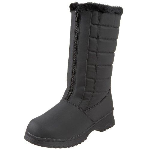 Tundra Women's Christy Boot,Black,6 M