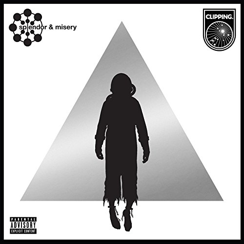Splendor & Misery (Includes Download Card)