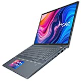 ASUS ProArt StudioBook Pro X Mobile Workstation
