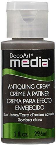 deco-art-media-antiquing-cream-1-ounce-raw-umber