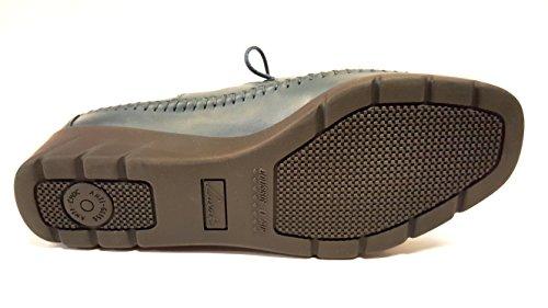 Luxat Derbies Derbies modèle Luxat Elise CfawqH7