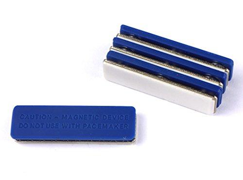 Magnet Spacer - 6