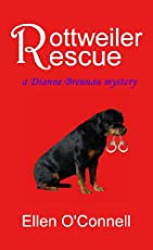 Rottweiler Rescue Groups Organizations A Love Of Rottweilers