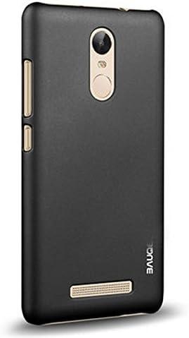 Prevoa ® 丨Hard Plastic PC Funda Case Carcasa para Xiaomi Redmi ...