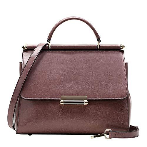 Messenger sac à bag Purple de à carré mode américaine femme et bandoulière sac pour Sac petit femme pour PU main européenne xAqggUYZ