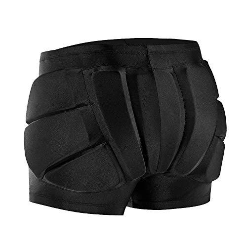 Bestselling Padded Shorts