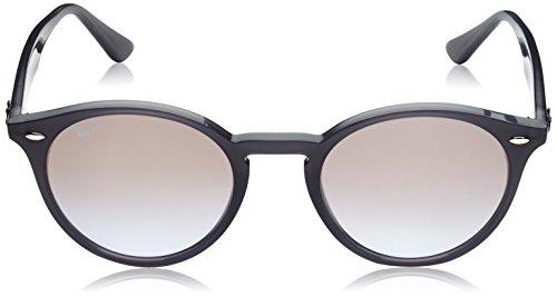 Grey Sonnenbrille RB Ban Opal Ray 2180 w4vYYO