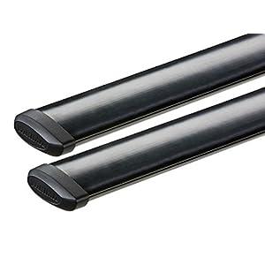 """Truck Upfitters' Yakima Pair of Core Bars for Yakima Rack Systems (60"""")"""