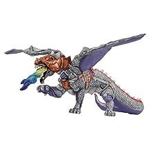 Papo The War Dragon