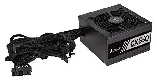 Build My PC, PC Builder, Corsair CP-9020122-NA