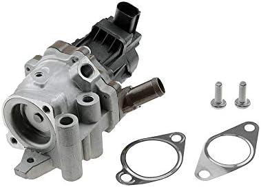 Nty Agr Ventil Exhaust Gas Return Valve Egr Vc 001 5801856571 Auto