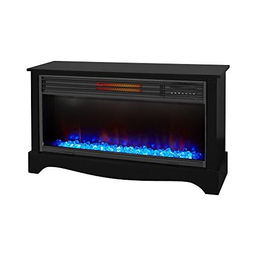 fireplace sensor - 5