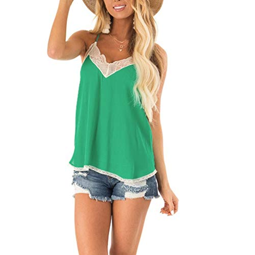 Summer Women Tops Plus Size V-Neck Lace Short Sleeve Blouse Shirts Casual Trim Cutwork Pullover Tunic Top -