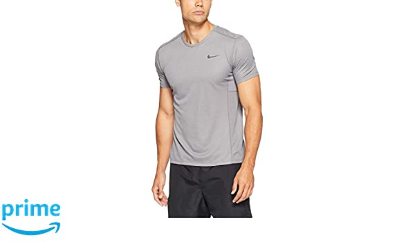 Nike Element MX Long Sleeve Running Top Mens, £38.00