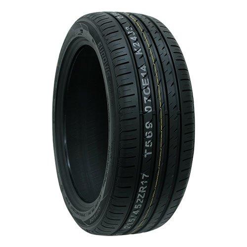 ROADSTONE(ロードストーン) サマータイヤ EUROVIS SPORT 04 215/45R17 91W XL 17インチ B07D3P8NFN