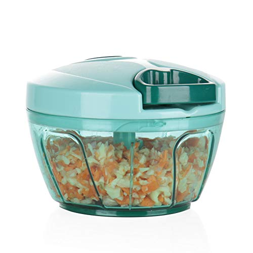 dry fruits chopper - 2