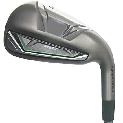 Taylor Made New Golf RBZ® Max 20° No 4 DRIVING/TRANSITIONAL ...