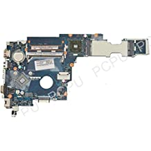 MB.SFT02.003 Acer Aspire One 722 Netbook Motherboard w/ AMD C60 CPU
