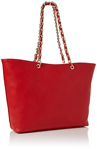 Rouge Rosso Guess bandoulière Red Joy sac aPxgwqB67
