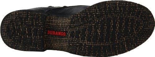 Black Lace Savana Da Donna Durango