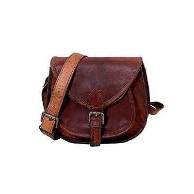 Znt bags Vintage Brown