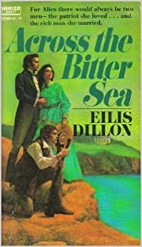 Book Across the Bitter Sea