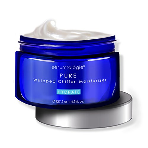 serumtologie-pure-whipped-chiffon-moisturizing-skin-care-cream-anti-aging-facial-moisturizer-for-men