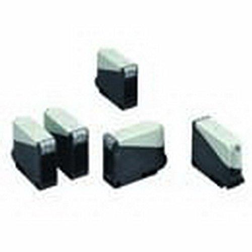 IDEC(アイデック) 電源内蔵形光電スイッチ SA1U形 SA1U-T50MW SA1U-T50MW  B077Y5JBMR